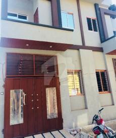 3 Bed 3 Marla House For Sale in Awan Market, Ferozepur Road