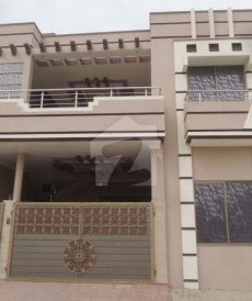 5 Bed 7 Marla House For Sale in Jhangi Wala Road, Bahawalpur
