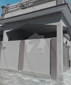 4 Bed 6 Marla House For Sale in Murree Road, Abbottabad