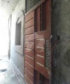 2 Bed 1 Marla House For Sale in Ichhra, Lahore