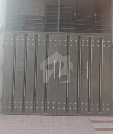 3 Bed 3 Marla House For Sale in Canal Point Housing Scheme, Harbanspura