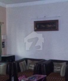 6 Bed 6 Marla House For Sale in Bhara kahu, Islamabad