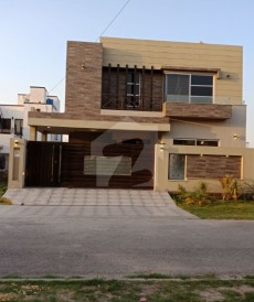 4 Bed 10 Marla House For Sale in DHA Phase 8, DHA Defence