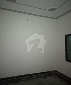 Houses for sale in Wah - Pg 8 - Zameen.com on