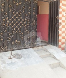 1 Bed 3 Marla House For Sale in BOR Board of Revenue Housing Society, Lahore