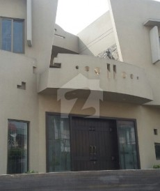 6 Bed 1.1 Kanal House For Sale in Cantt, Lahore