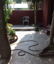 5 Bed 10 Marla House For Sale in DHA Phase 1 - Block B, DHA Phase 1
