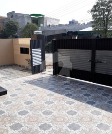 1 Kanal House For Sale in College Road, Lahore