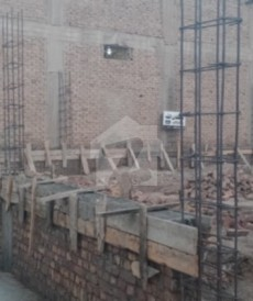 3 Bed 920 Sq. Ft. Flat For Sale in Kohsar, Hyderabad