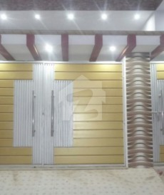 240 Sq. Yd. House For Sale in Isra Village, Hyderabad
