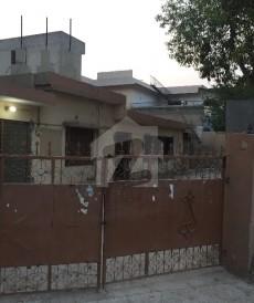5 Bed 2 Kanal House For Sale in Garden Town - Ali Block, Garden Town