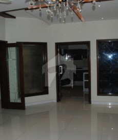 5 Bed 1 Kanal House For Sale in State Life Housing Phase 1, State Life Housing Society