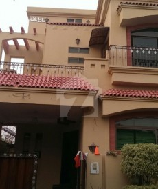5 Marla House For Sale in DHA Phase 5 - Block B, DHA Phase 5