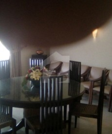 5 Bed 2 Kanal House For Sale in Model Town - Block B, Model Town