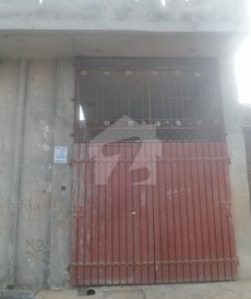 2 Bed 3 Marla House For Sale in Others, Sargodha