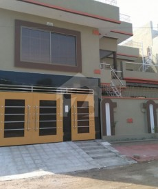 5 Bed 10 Marla House For Sale in Others, Sahiwal