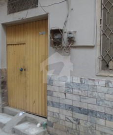 7 Bed 5 Marla House For Sale in Yakatoot, Peshawar