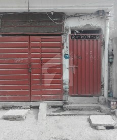 3 Bed 2 Marla House For Sale in Township, Lahore