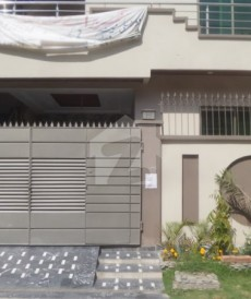 4 Bed 4 Marla House For Sale in Pak Arab Housing Society, Lahore