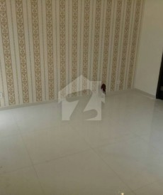 4 Bed 5 Marla House For Sale in Cavalry Ground, Lahore
