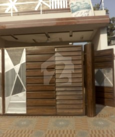 10 Marla House For Sale in Punjab Coop Housing Society, Lahore