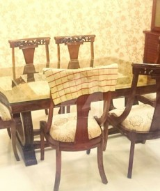 3 Bed 1 Kanal Lower Portion For Rent In Bahria Town Rawalpindi