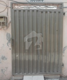 3 Bed 5 Marla House For Sale in Al Faisal Town, Lahore