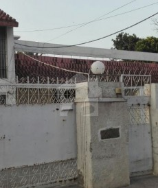3 Bed 2.01 Kanal House For Sale in Gulberg, Lahore