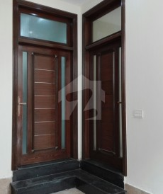 3 Bed 3 Marla House For Sale in Iqbal Park, Lahore