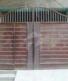 7 Bed 6 Marla House For Sale in Ichhra, Lahore