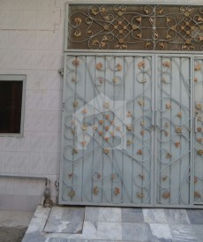 4 Bed 3 Marla House For Sale in Ichhra, Lahore