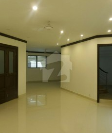 6 Bed 666 Sq. Yd. House For Sale in DHA Phase 7, D.H.A