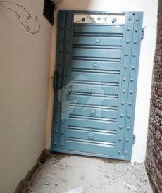 1 Bed 1 Marla House For Sale in Tajpura, Lahore