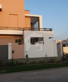 3 Bed 10 Marla House For Sale in Model Town - Block C, Model Town