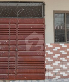 3 Bed 2 Marla House For Sale in Marghzar Officers Colony - Block C, Marghzar Officers Colony
