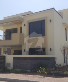 5 Bed 10 Marla House For Sale in Bahria Enclave - Sector A, Bahria Enclave