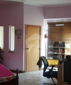 4 Bed 9 Marla House For Sale in Gulberg 5, Gulberg