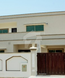 5 Bed 500 Sq. Yd. House For Sale in Falcon Complex New Malir, Malir