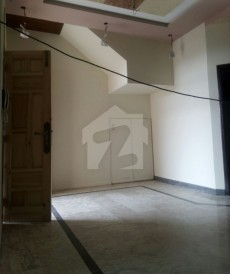 5 Bed 5 Marla House For Sale in Pak Arab Housing Society, Lahore