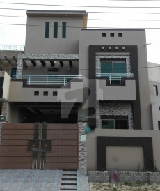 5 Bed 7 Marla House For Sale in NFC 1 - Block C (NE), NFC 1