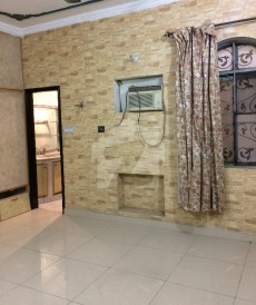 4 Bed 6 Marla House For Sale in Canal Bank Housing Scheme, Lahore