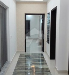 2 Bed 13 Marla House For Sale in Sui Gas Society Phase 1, Sui Gas Housing Society