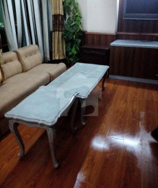 1 Bed 360 Sq. Ft. Flat For Sale in Gulberg 2, Gulberg