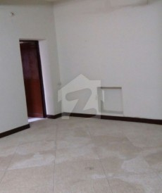 6 Bed 7 Marla House For Sale in Faisal Town - Block C, Faisal Town