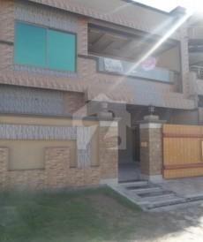 5 Bed 10 Marla House For Sale in Al Rehman Garden Phase 2, Al Rehman Garden