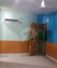 3 Bed 1,100 Sq. Ft. Flat For Sale in Toghi Road, Quetta
