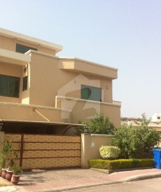 5 Bed 11 Marla House For Sale in Bahria Town Phase 5, Bahria Town Rawalpindi