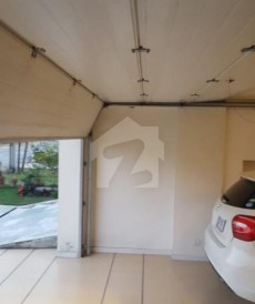3 Bed 6 Marla House For Sale in Valencia Housing Society, Lahore