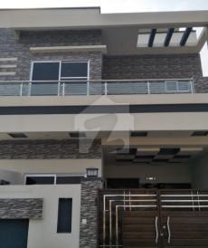 3 Bed 5 Marla House For Sale in Al Rehman Garden Phase 2, Al Rehman Garden