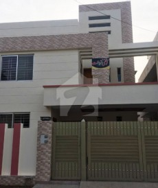 5 Bed 10 Marla House For Sale in NFC 1, Lahore
